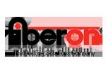 Fiberon The decking solution Company