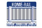 Home-Rail