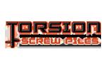 Torsion Screw Piles